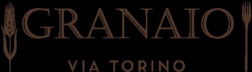 Granaio Via Torino